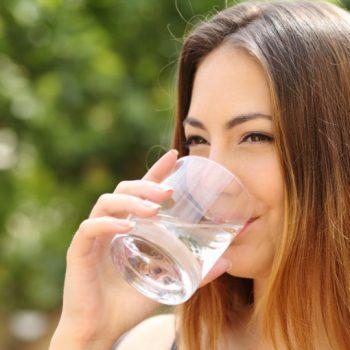 rekomendasi-suplemen-terbaik-untuk-meningkatkan-kesuburan-wanita