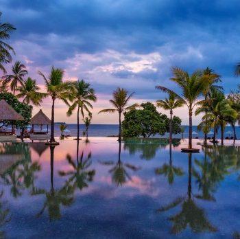 5-Fakta-Unik-dan-Menarik-Pulau-Lombok-Nusa-Tenggara-Barat