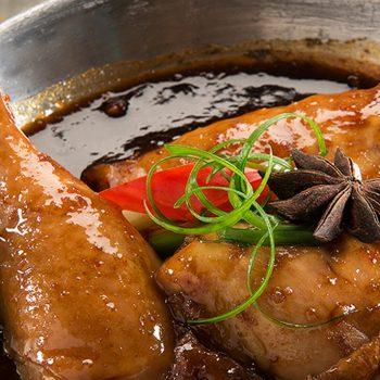 Resep-Semur-Ayam-Yang-Enak-dan-Lezat-Wajib-Coba